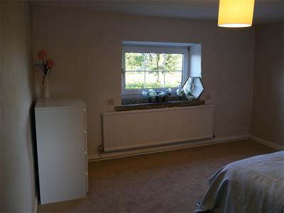 Third bedroom 2.jpg
